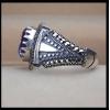 amitis-Ring-110009-2