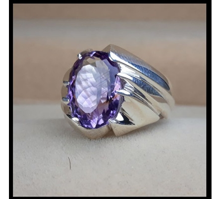 amitis-Ring-110017-1
