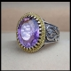 amitis-Ring-110021-1