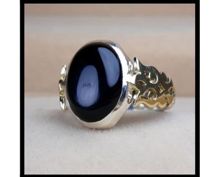 black-agate-ring-110013-1