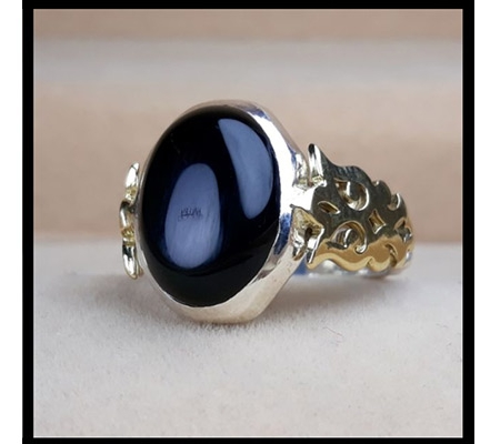 black-agate-ring-110013-1
