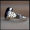black-agate-ring-110013-2
