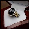 black-agate-ring-110013-3