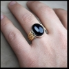 black-agate-ring-110013-4