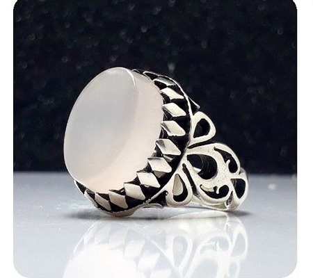 candy-agate-Ring-110005-1