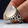 candy-agate-Ring-110005-3