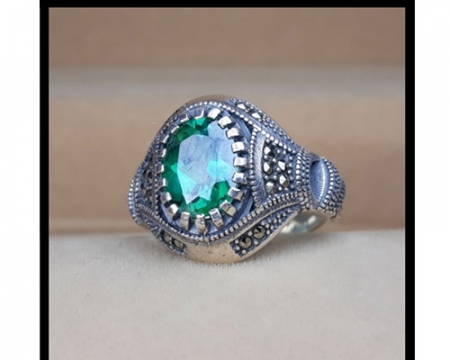 green-topaz-Ring-110008-1