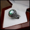 green-topaz-Ring-110008-3