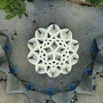 khayyam tomb