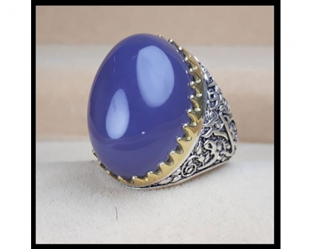 lilac-agate-ring-110016-1