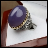 lilac-agate-ring-110016-3