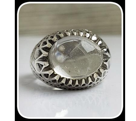 najaf-pearl-Ring-110015-1