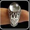 najaf-pearl-Ring-110015-2