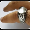 najaf-pearl-Ring-110015-3