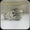 najaf-pearl-Ring-110015-4
