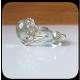 najaf-pearl-Ring-110022-1