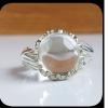 najaf-pearl-Ring-110022-2