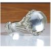 najaf-pearl-Ring-110022-3
