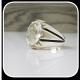 najaf-pearl-Ring-110024-1