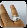najaf-pearl-Ring-110024-14jpg