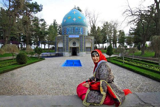 neyshabur-The-great-tourist-city-of-Iran