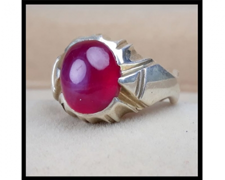 red-star-ruby-Ring-110003-1