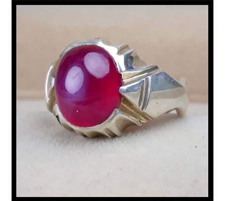 red-star-ruby-Ring-110003-1