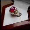 red-star-ruby-Ring-110003-3