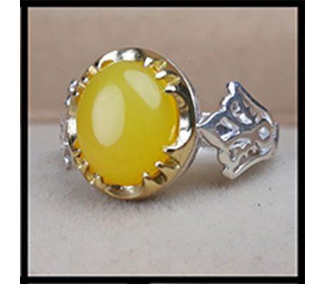 sharaf-ashams-Ring-110002-1