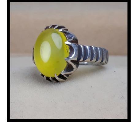 sharaf-ashams-Ring-110035-1