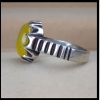 sharaf-ashams-Ring-110035-2