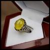 sharaf-ashams-Ring-110035-3