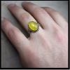 sharaf-ashams-Ring-110035-4
