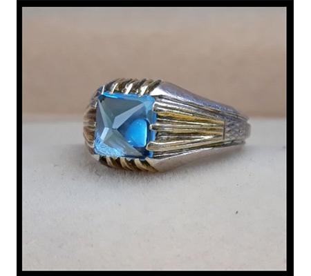topaz-ring-110020-1