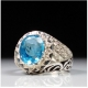 topaz-ring-No.110026-1