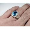 topaz-ring-No.110026-4
