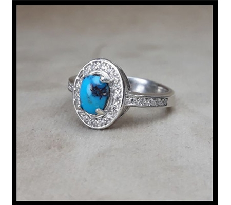 turquoise-Ring-110011-1