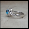 turquoise-Ring-110011-2
