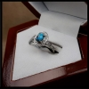 turquoise-Ring-110011-3
