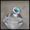 turquoise-Ring-110011-4