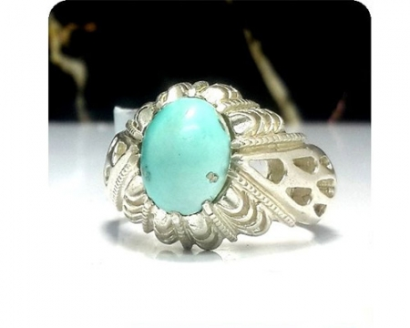 turquoise-ring-No.110037-1