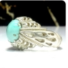 turquoise-ring-No.110037-2