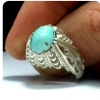 turquoise-ring-No.110037-3