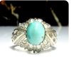 turquoise-ring-No.110037-4