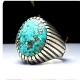 turquoise-ring-No.110038-1