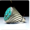 turquoise-ring-No.110038-2