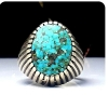 turquoise-ring-No.110038-4