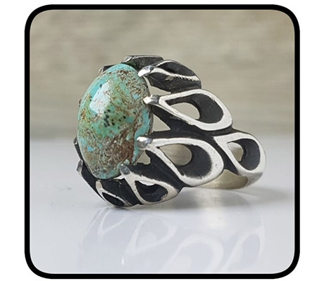 turquoise-ring-No.110039-1