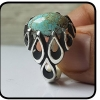 turquoise-ring-No.110039-2