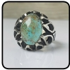 turquoise-ring-No.110039-3